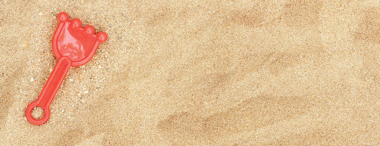 sandbox marketing branding agency
